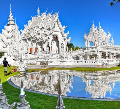 Chiang Ra